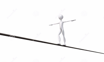 tightrope-walker-27950664